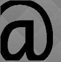 Associação Nacional de Apostadores Online